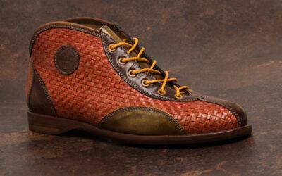 Collezione Uomo Estate Sneakers